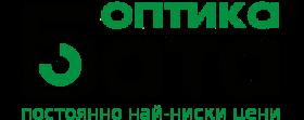 Оптика Варна- Бата оптик